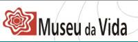 http://www.olharvital.ufrj.br/2006/imagens/edicoes/159/agenda_MuseuVida.jpg